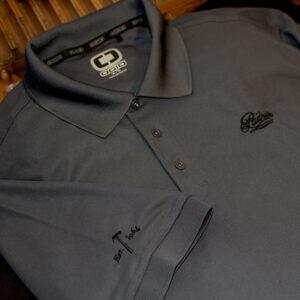 Padrón Ogio Polo Shirts